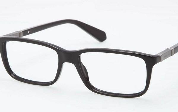 lentes-monofocales-600x378